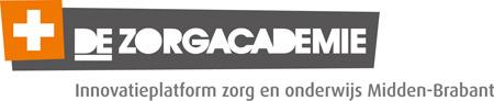 Zorgacademie - Innovatie platform zorg en onderwijs in Midden-Brabant