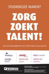 ZA_Adv_Zorg zoekt talent